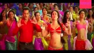 Mere Photo Ko, Mere Photo Ko,hindi hot song