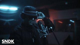 Gilli - C'est la vie ft. MellemFingaMuzik
