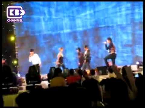 Hot Girl - Manh Quan ft Hoang Hai