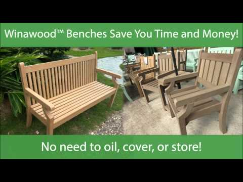 Outdoor Furniture for Care Homes and Nursing Residential Accomodation