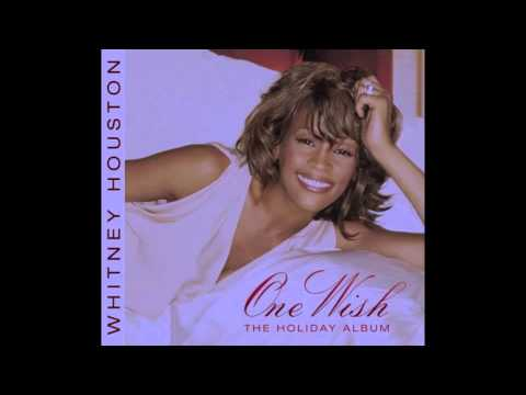 Whitney Houston - O Come, O Come mp3