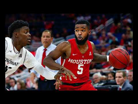 2018-ncaa-tournament-|-west-region-preview-picks-&-betting-odds