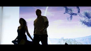 Смотреть клип Raf Camora Ft. Juju - Wenn Du Mich Siehst