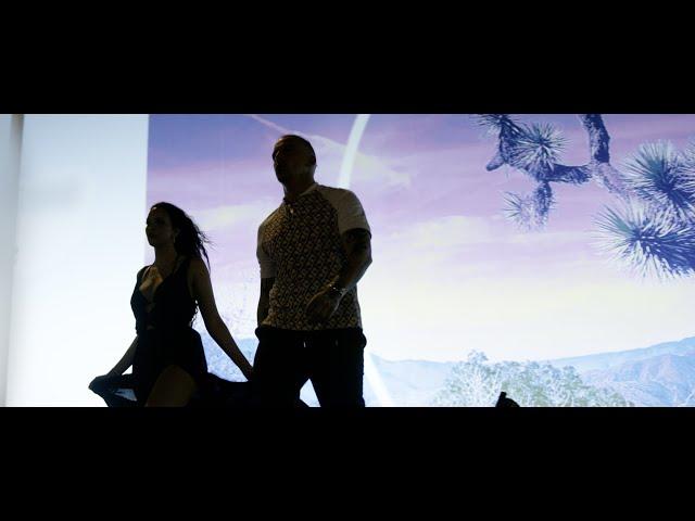 RAF Camora feat. Juju – Wenn du mich siehst