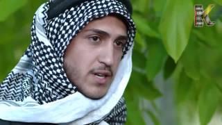 مسلسل طوق البنات 4 ـ الحلقة 8 الثامنة كاملة hd   touq al banat