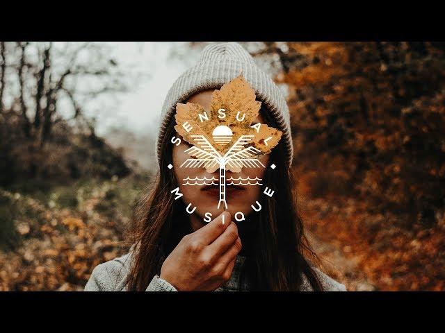 SRTW ft. Hier - Pictures (Joshua Ellis Remix)