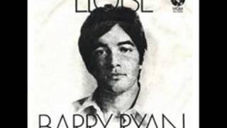 Video Barry Ryan - Eloise download MP3, 3GP, MP4, WEBM, AVI, FLV Agustus 2018
