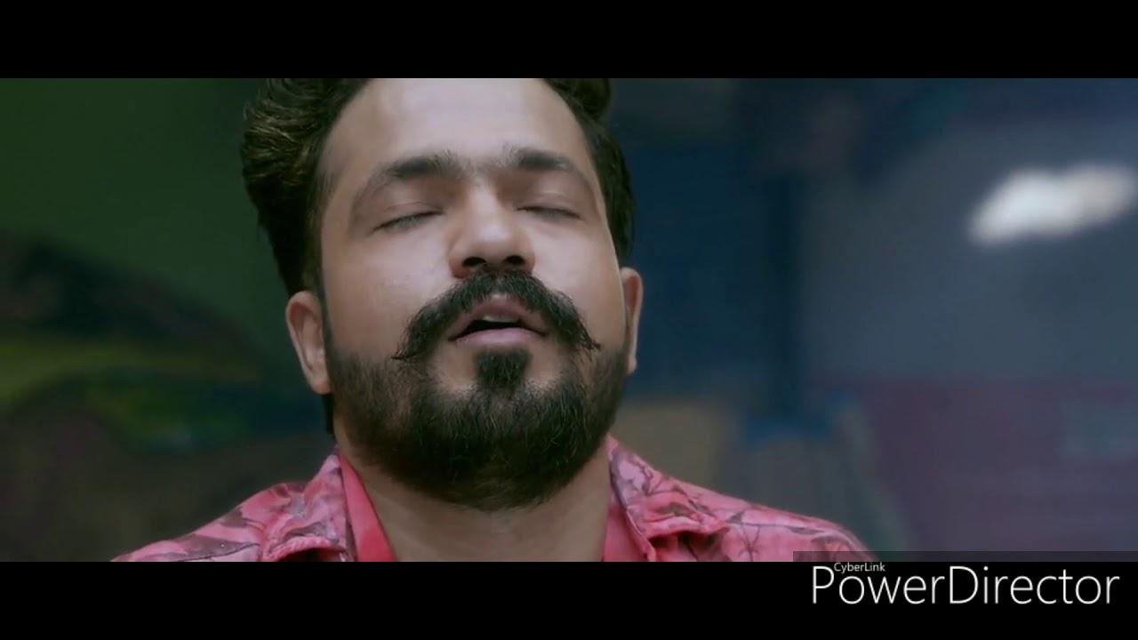 Download शिकारी shikari marathi movie best scene