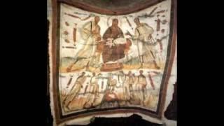 Дидахе, 150 г: раннее учение церкви. Страх Божий, причастие, посты, пророчество, вино