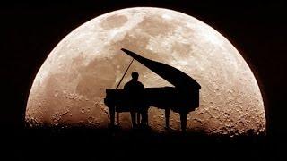 Ludwig van Beethoven - Moonlight Sonata (all 3 movements) / Sonata Księżycowa (wszystkie 3 części)