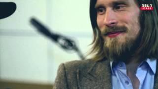 Matti Johannes Koivu: Aulanko, Jos muutat mielesi, Ai ai ai kun nuori ois (livenä Nova Stagella)