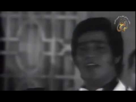 Moharam Fouad - Qadoka Al Mayas   قدك المياس يا عمري - محرم فؤاد