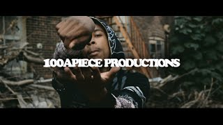 Prophet f Trip Mula - Blow A Bag (Official Video) Shot By @100APieceProductions