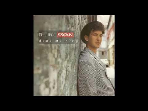 Download Philippe Swan - Dans ma rue (1988)