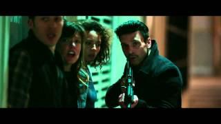 American Nightmare 2: Anarchy / Extrait 3 VF «Raccourci en ville» [Au cinéma le 23 juillet]