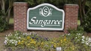 112 Foxfire Ct, Real Estate, Sangaree, Summerville, Charleston, SC