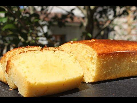recette-du-cake-au-citron-sans-beurre-!-(allégée-en-sucre)