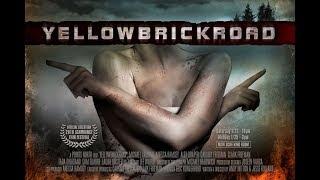 Дорога из желтого кирпича   YellowBrickRoad фильм 2010, ужасы, триллер