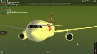 Swiss International Air Lines| FIRST CLASS| ROBLOX| Switzerland, Zürich -Japan, Tokyo