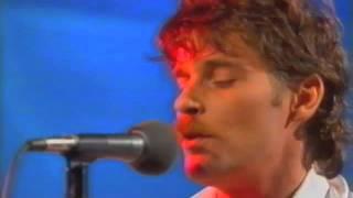 wim de craene brt live 1986 Ik wil wel van je houden