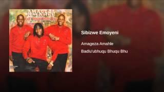 Sibizwe Emoyeni