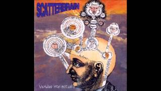 Watch Scatterbrain Dead Man Blues video