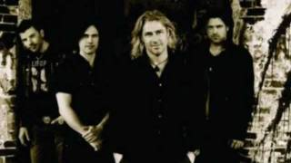 Watch Collective Soul What I Can Give You video