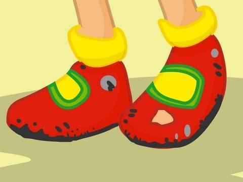 un kilomètre à pied ça use les souliers youtube