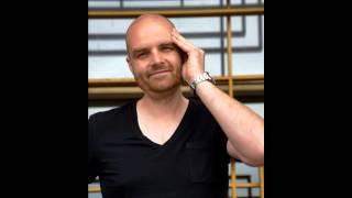 Martin Eyerer - Kling Klong mix