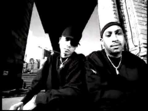 dj honda / Blaze It Up feat. BlackAttack