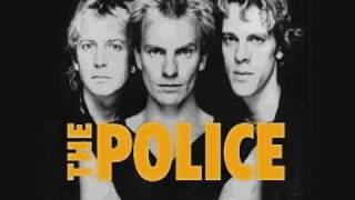 Video Walking On The Moon - The Police download MP3, 3GP, MP4, WEBM, AVI, FLV Agustus 2018