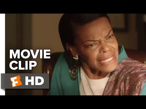 XX Movie CLIP - Bad Boy (2017) - Lisa Renee Pitts Movie streaming vf