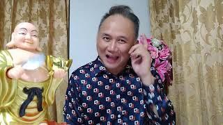 #ซินแสหมิงขงเบ้งเมืองไทย  #ลัคนาราศีกุมภ์  #ดวงชะตาในเดือนมีนาคม   #แรงชัดจัดเต็ม!!