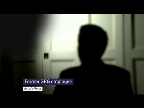 FCA GRG Review Solicitors - RBS Compensation Claims | LEXLAW Solicitors & Barristers