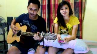 12:51 Krissy and Ericka - Cover