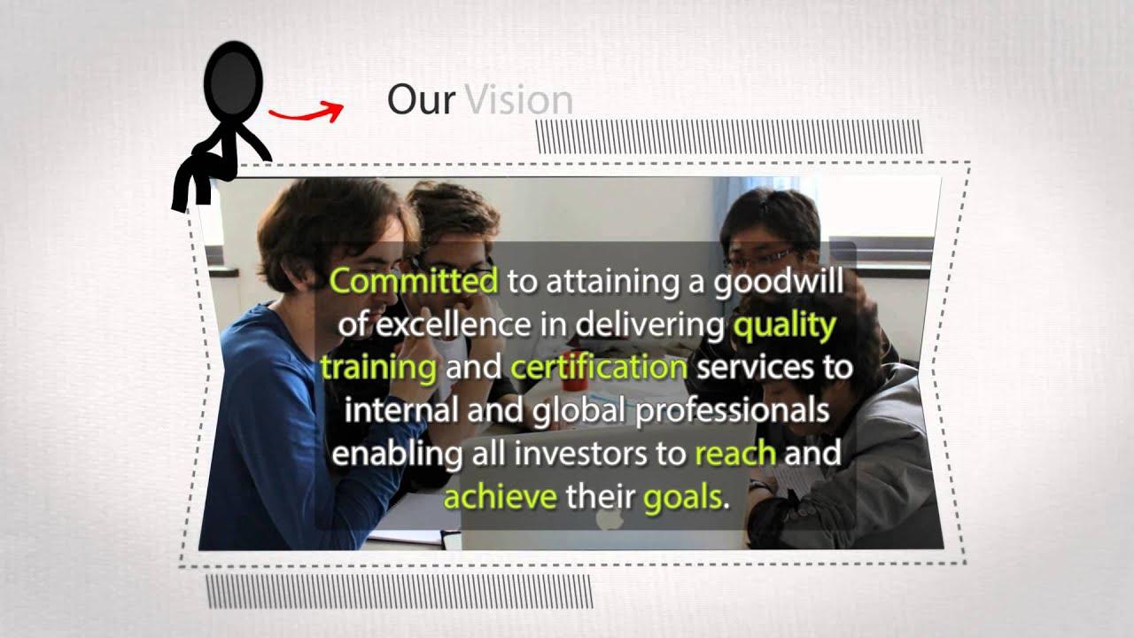Elearningline online it training certifications youtube elearningline online it training certifications 1betcityfo Gallery