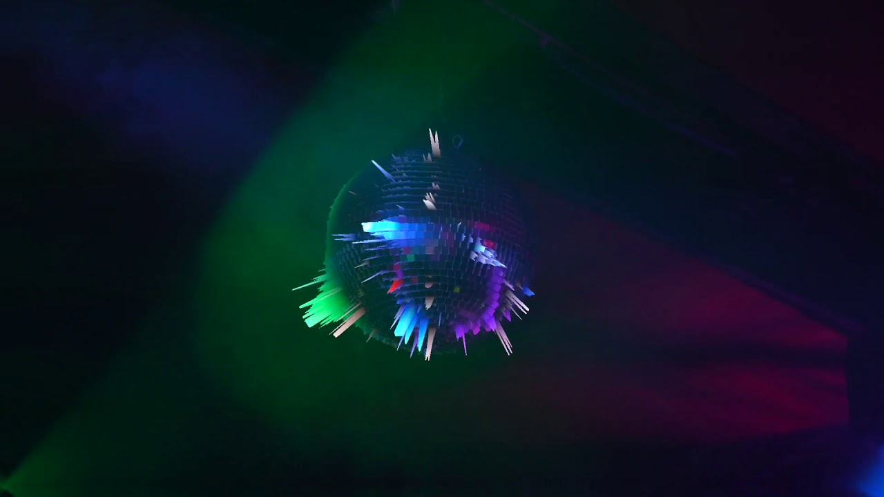 Ultimate Muzika   Official Video   November 2019