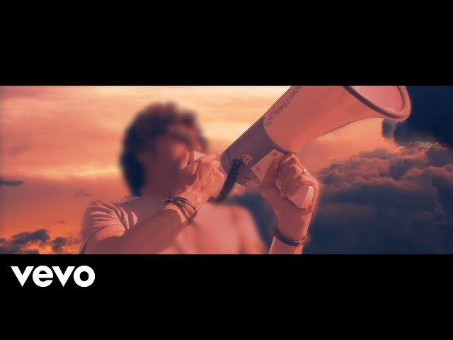 El Cuarteto de Nos - Que Empiece el Juego (Official Lyric Video)