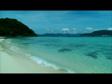 coral-island-national-park-phuket-thailand