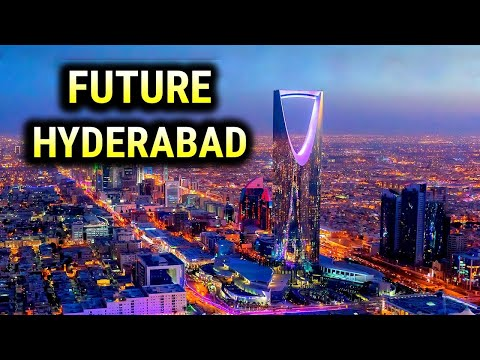 biggest-future-projects-in-hyderabad-city
