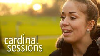 Ida Gard - Need A Break - CARDINAL SESSIONS