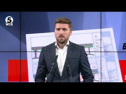 ВМРО-ДПМНЕ: Ова е лицемерието на СДСМ