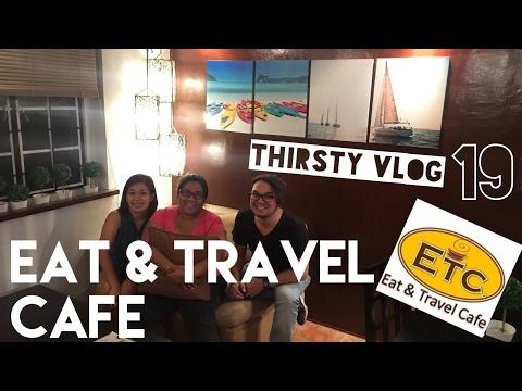 Eat & Travel Cafe