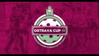 Ostrava cup 2019 - aftermovie