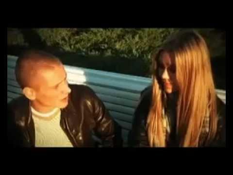 Встретил девушку и раздел ее видео фото 294-449