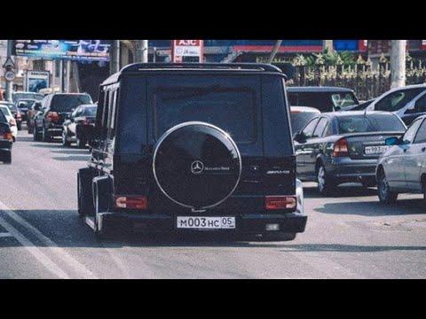 LIKE A BOSS #30 Amazing Driving Compilation #ЛайкЭбосс