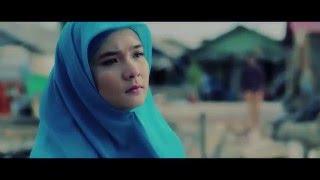 Video OST KMGP (KETIKA MAS GAGAH PERGI) - OLIVIA WARDHANI Official Soundtrack KMGP the Movie 2016 download MP3, 3GP, MP4, WEBM, AVI, FLV Agustus 2018