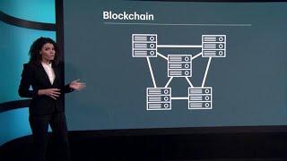 Dit is waarom de blockchain zo veilig is