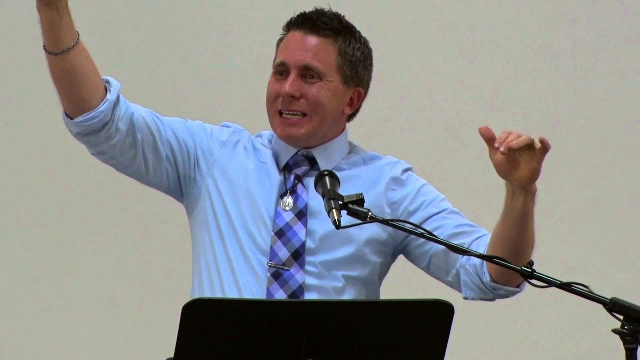 jason evert how to save your marriage