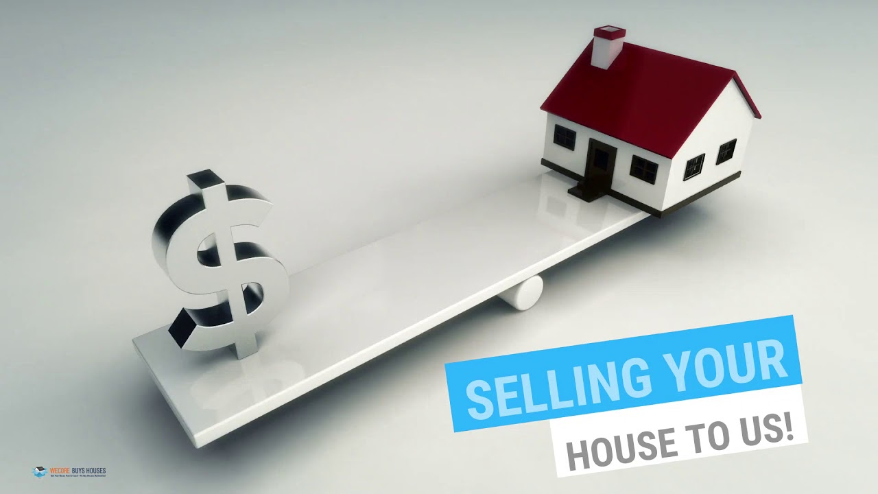 We Buy Houses in Hutto TX - CALL 512-537-1036